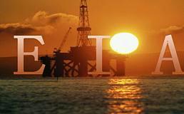 美国EIA原油库存报告来袭 OPEC减产被抵消油价52大关战即将打响