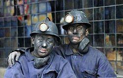 比特币如何产出,矿工是如何挖矿呢?