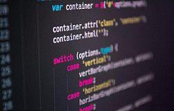 开源程序是什么鬼?