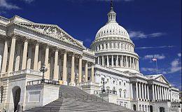 美国众议院将举行区块链听证会 讨论区块链在数字货币以外的应用