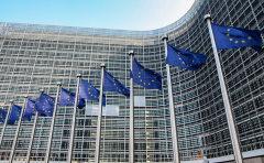 欧盟加密货币最高监管机构发布2018最新监管议程