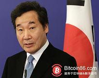 韩国总理:关闭加密交易所并不是一个严谨的考虑