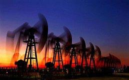 API原油库存暴增&耶伦鹰派讲话收窄油价涨幅 油价承压触底反弹