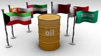 今日CFTC黄金、原油、白银投机净多头持仓报告