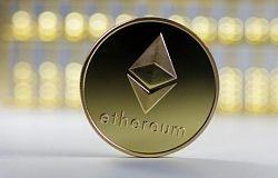 加密货币以太币是怎么挖出来的?教你挖以太币,其实很简单!