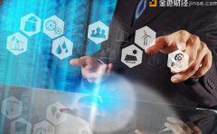 天算,是一个基于以太坊的、分布式的、社交性的、全开源的、预测市场 的移动