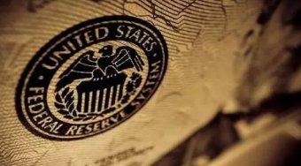 本周外汇重磅前瞻:5月美联储会议纪要重磅来袭 6月加息扑朔迷离