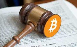 韩国考虑采用基于Bitlicense模式的加密货币交易所审批系统