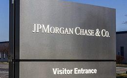 """摩根大通:比特币需要""""进化"""" 区块链不是威胁"""