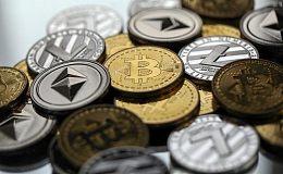 纽约联储经济学家:发达经济体不需要数字货币 其本质上并不可靠