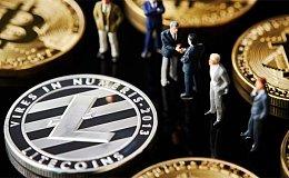 亚利桑那州或将允许使用数字货币缴税 目前法案已提交众议院审议