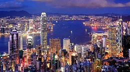 香港证券监管机构要求交易所下架证券类代币