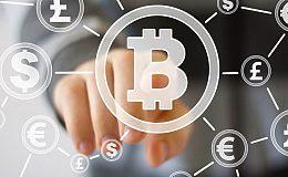 美国网络安全专家:数字货币价格还将上涨 区块链将颠覆网络安全行业