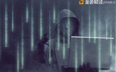 加密货币市场网络诈骗的增加或引发银行和信用卡公司的担忧和恐慌