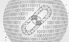 美国国税局在区块链上追踪逃税者