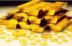 【凌枫点金】2.11-12黄金年尾总结,黄金千三之上继续看涨。
