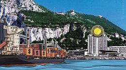 直布罗陀将制定全球首个ICO监管法案