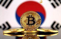 韩国投资热情大涨,新数字货币交易所不断开张
