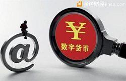 本周涨幅第一的币种:UNY,上涨30倍!