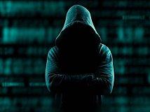 99%的黑客盯上数字货币:我们是币的搬运工