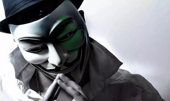 99%黑客将瞄准比特币,用冷钱包存币才安全