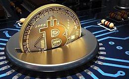 数字资产交易平台Bit-Z获得1000万美元投资