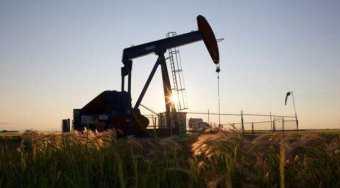 【外盘日讯】OPEC产量削减 vs美国钻机数量增加 原油价格将长期稳定