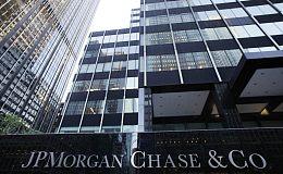 摩根大通报告:加密货币将帮助投资者实现投资组合多元化