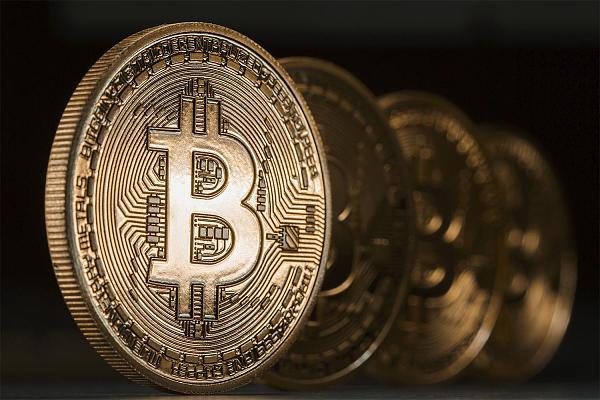 (韩国考虑采用基于Bitlicense模式的加密货币交易所审批系统)