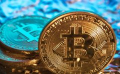由Bitfury支持的加密货币挖矿公司Hut 8将于本月底于加拿大上市