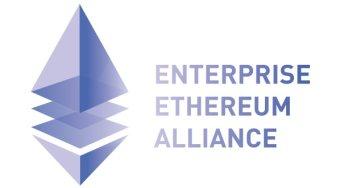 江苏华信区块链研究所加入以太坊企业联盟 本次新加入86名成员