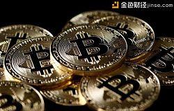 持有多少枚比特币,才能进入全球前列?