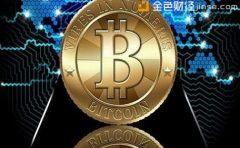 必须关注---美国关于数字货币的三个重要信号