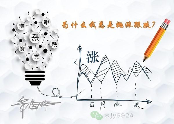 宋俊晔:2.13黄金震荡最好赚,盈利4W做春节零花钱!