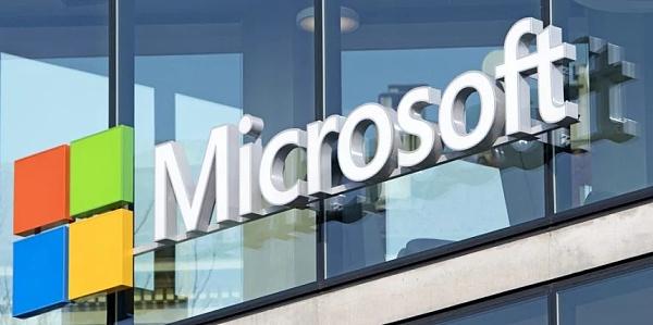 微软进军区块链,推出去中心化身份识别公有链