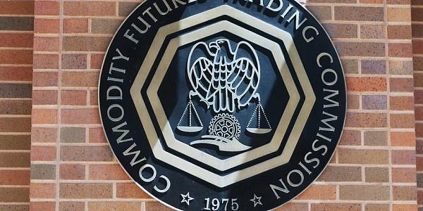 CFTC技术顾问本周会谈加密区块链