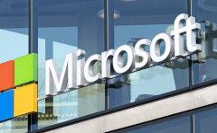 微软:比特币、以太坊在去中心化ID项目中有重要作用