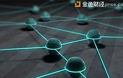CTEChain:区块链下引导的人力资源