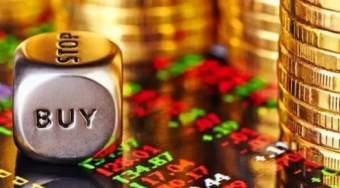 白银行业预测:白银价格操纵即将结束