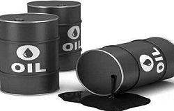 融升解盘:1.15 原油日内行情分析策略 附黄金空单解套