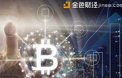 日本首相第一次表态央行加密货币,传递什么重要信号?