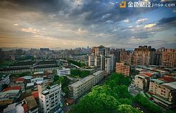 国内首个区块链技术落地租房领域,雄安携手蚂蚁金服,如何颠覆租房市场