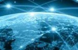 新年新气象:虚拟币世界的新航程