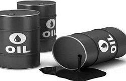 融升解盘:2.16 原油多头势如破竹,晚间行情分析及布局