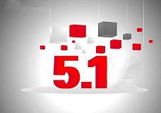 经历长达半年谈判 域名51room.com被终端以中6位数收购