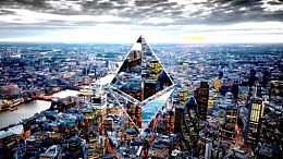 瑞士金融监管机构发布ICO指导方针 日本区块链协会和数字货币协会欲合并 | 《金色9:30》第187期-元界独家赞助