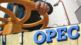 OPEC减产执行率达93% 为何布伦特原油价格滞于55美元附近近两个月