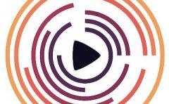 VideoCoin:云计算的新未来