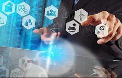 社交预测平台 Delphy 移动应用社交属性的预测市场