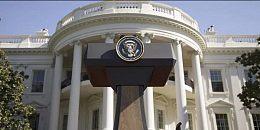 白宫网络安全协调专员兼总统特别助理: 美国近期不会出台数字货币监管规定